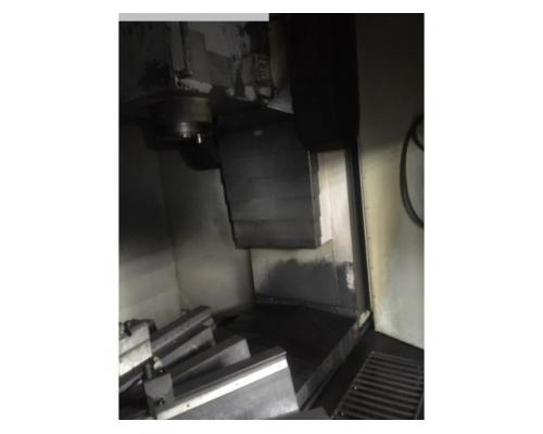 ELHA  Flanschenbohrmaschine - Bild 4