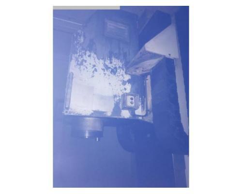 ELHA  Flanschenbohrmaschine - Bild 5