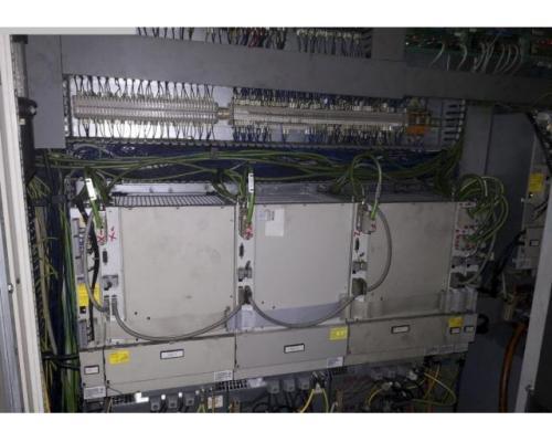 JOBS LINX BLITZ Portalfräsmaschine - Bild 10
