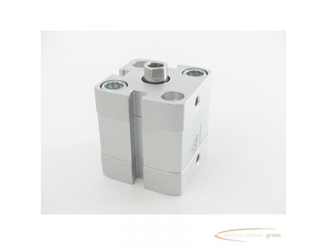 Festo ADN-25-5-I-P-A Kompaktzylinder 536259 D208 - 5
