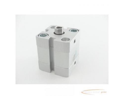 Festo ADN-25-5-I-P-A Kompaktzylinder 536259 D208 - Bild 5