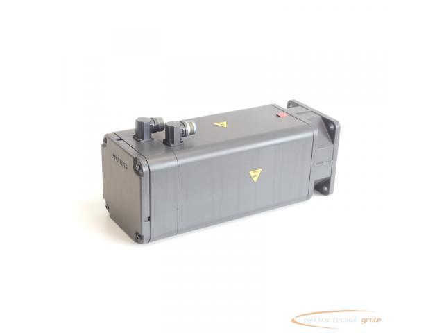 Siemens 1FT5076-1AC71-4AA0 AC-VSA-Servomotor SN:YFT734480001001 - 2