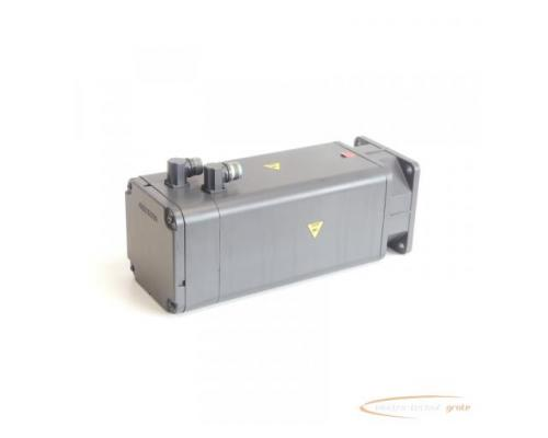 Siemens 1FT5076-1AC71-4AA0 AC-VSA-Servomotor SN:YFT734480001001 - Bild 2