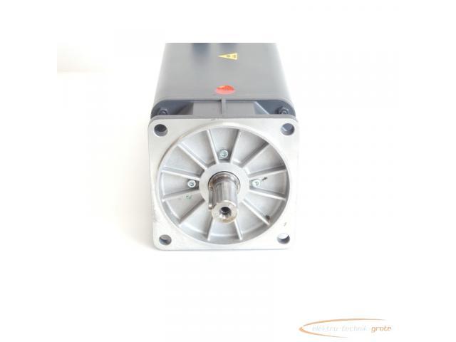Siemens 1FT5076-1AC71-4AA0 AC-VSA-Servomotor SN:YFT734480001001 - 3