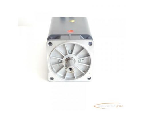 Siemens 1FT5076-1AC71-4AA0 AC-VSA-Servomotor SN:YFT734480001001 - Bild 3
