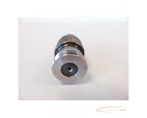 AGGRA-KORDT Gewindelehrdorn M 28 x 1.5 - 6g nicht kalibriert - Bild 3