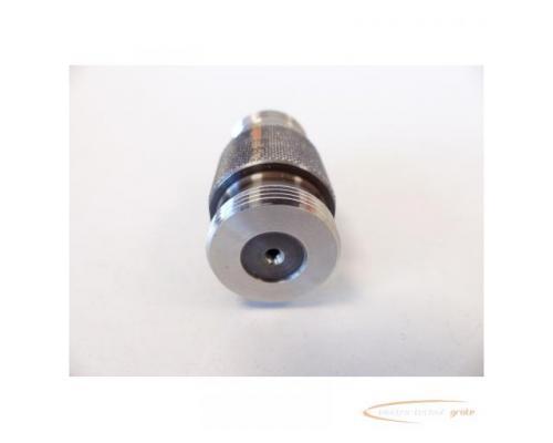 AGGRA-KORDT Gewindelehrdorn M 28 x 1.5 - 6g nicht kalibriert - Bild 4
