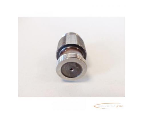 AGGRA-KORDT Gewindelehrdorn M 30 x 1.5m ISO - 6g nicht kalibriert - Bild 3