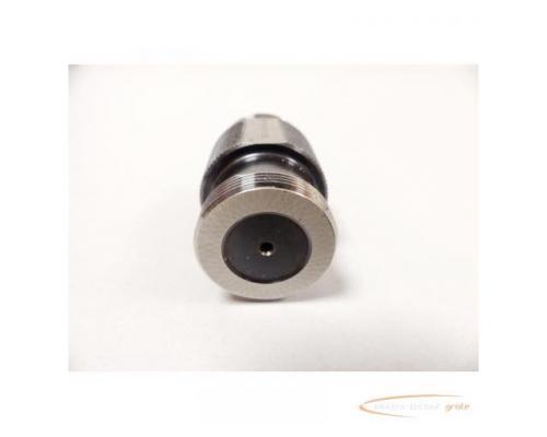 CORD Gewindelehrdorn M 33 x 1.5 - 6e nicht kalibriert - Bild 3