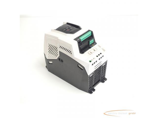 EMK FIT3P34-0110-2BFLS EMK Drive Frequenzumrichter SN:58636101002 - 1