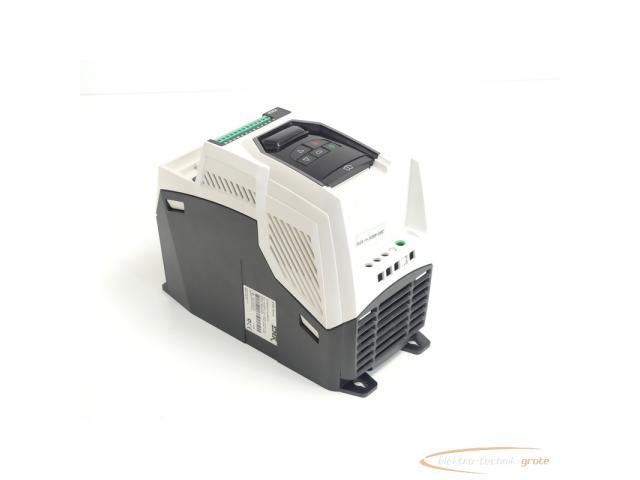 EMK FIT3P34-0110-2BFLS EMK Drive Frequenzumrichter SN:58636101002 - 2