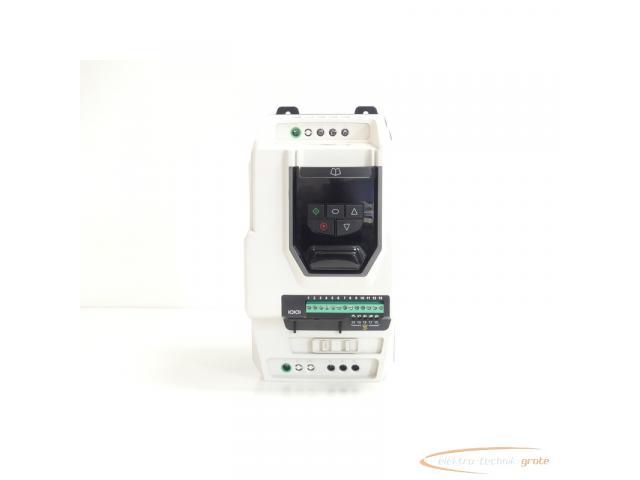 EMK FIT3P34-0110-2BFLS EMK Drive Frequenzumrichter SN:58636101002 - 3