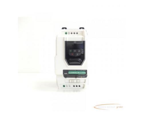 EMK FIT3P34-0110-2BFLS EMK Drive Frequenzumrichter SN:58636101002 - Bild 3