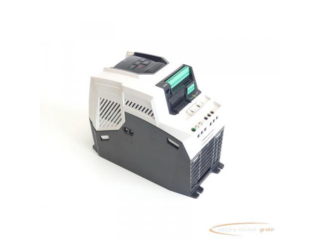 EMK FIT3P34-0110-2BFLS EMK Drive Frequenzumrichter SN:58636101001 - 1