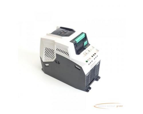 EMK FIT3P34-0110-2BFLS EMK Drive Frequenzumrichter SN:58636101001 - Bild 1