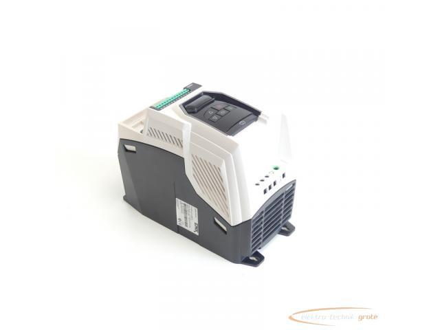 EMK FIT3P34-0110-2BFLS EMK Drive Frequenzumrichter SN:58636101001 - 2