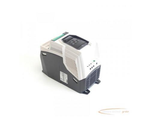 EMK FIT3P34-0110-2BFLS EMK Drive Frequenzumrichter SN:58636101001 - Bild 2