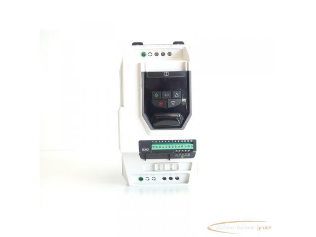 EMK FIT3P34-0110-2BFLS EMK Drive Frequenzumrichter SN:58636101001 - 3