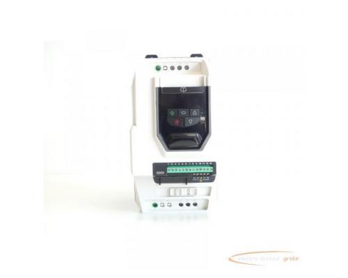 EMK FIT3P34-0110-2BFLS EMK Drive Frequenzumrichter SN:58636101001 - Bild 3