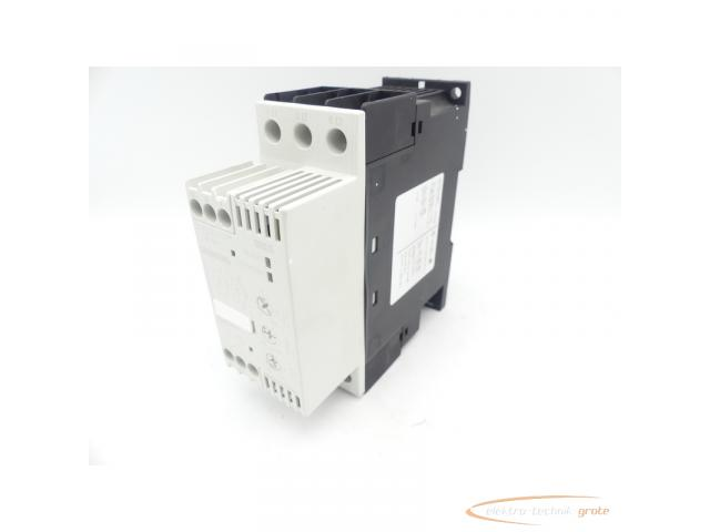 Siemens 3RW3024-1AB05 Sanftstarter - 1
