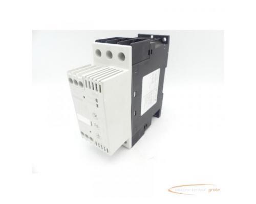 Siemens 3RW3024-1AB05 Sanftstarter - Bild 1