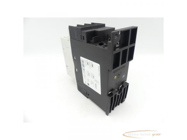 Siemens 3RW3024-1AB05 Sanftstarter - 3
