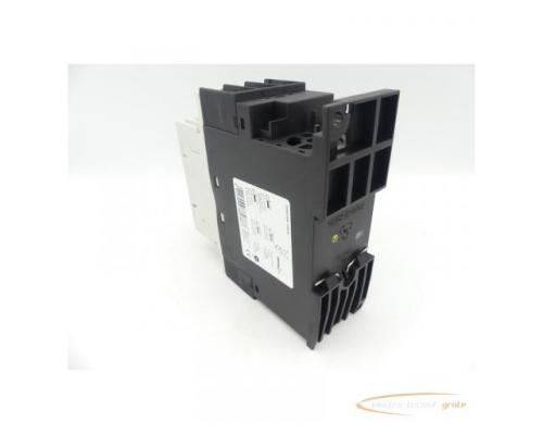 Siemens 3RW3024-1AB05 Sanftstarter - Bild 3