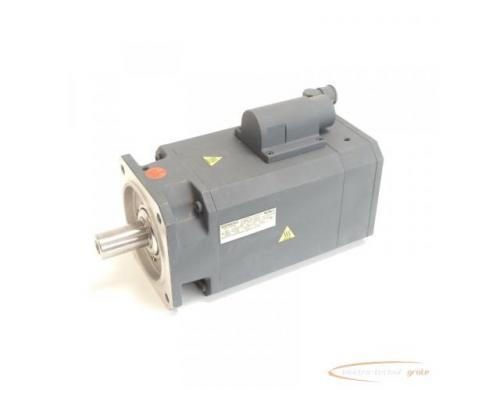 Siemens 1FT6084-1AF71-3EG1 SN:YFRN221890052 - mit 12 Monaten Gewährleistung! - - Bild 1