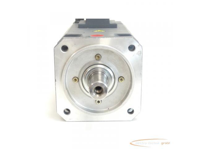 Siemens 1FT6084-1AF71-3EG1 SN:YFRN221890052 - mit 12 Monaten Gewährleistung! - - 3
