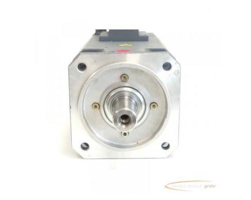 Siemens 1FT6084-1AF71-3EG1 SN:YFRN221890052 - mit 12 Monaten Gewährleistung! - - Bild 3