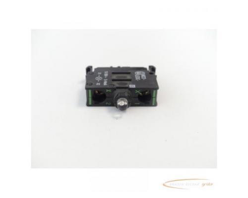 Klöckner Moeller M22-LEDC-G Leuchtelement grün - ungebraucht! - - Bild 3