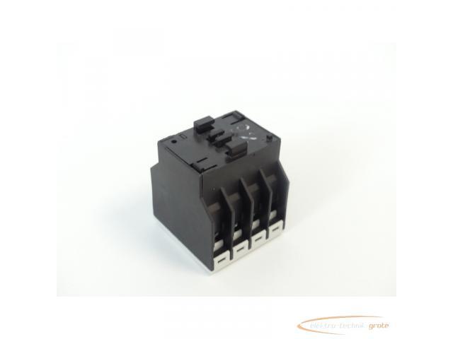 Klöckner Moeller DIL A-XHI22 Hilfsschalter - 4