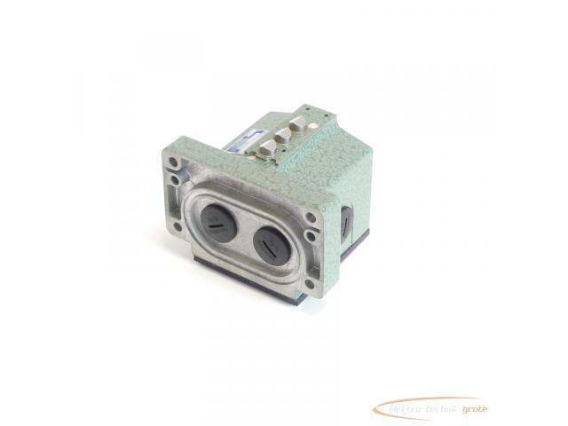 Bosch / Heidenhain ERN 221.2123-500 Id.Nr. 270 675 02 / 270 673 02 - ungebr! - - 5