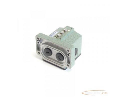 Bosch / Heidenhain ERN 221.2123-500 Id.Nr. 270 675 02 / 270 673 02 - ungebr! - - Bild 5