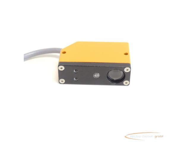 Lehner opto-electronic LTGA 601/P1 SN:8604/0004 - ungebraucht! - - 3
