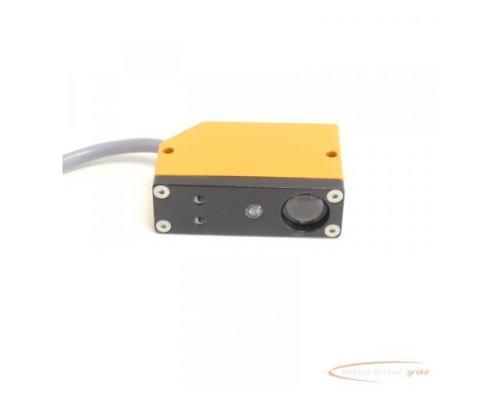 Lehner opto-electronic LTGA 601/P1 SN:8604/0004 - ungebraucht! - - Bild 3