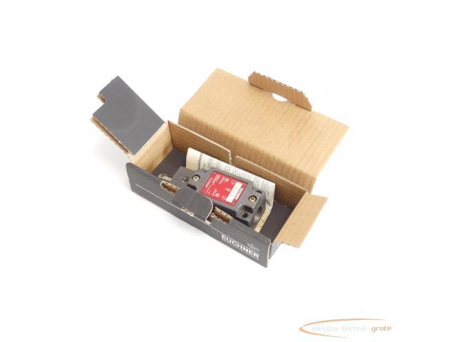 Euchner NZ1RS-528 Sicherheitsschalter - 1