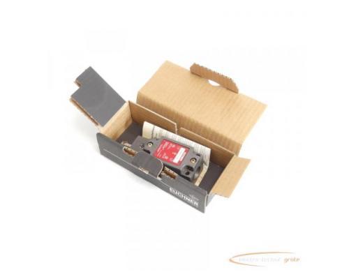Euchner NZ1RS-528 Sicherheitsschalter - Bild 1