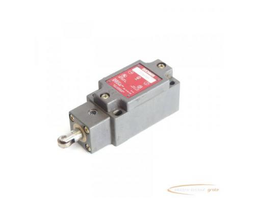 Euchner NZ1RS-528 Sicherheitsschalter - Bild 2