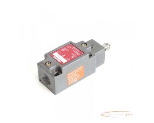 Euchner NZ1RS-528 Sicherheitsschalter - Bild 3
