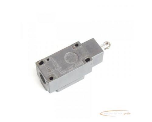 Euchner NZ1RS-528 Sicherheitsschalter - Bild 4
