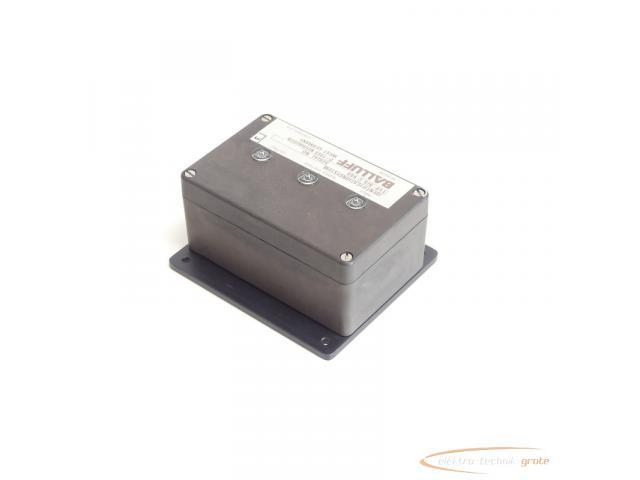 Balluff BIS C-900 Identifikationssystem SN:8810031 - ungebraucht! - - 2
