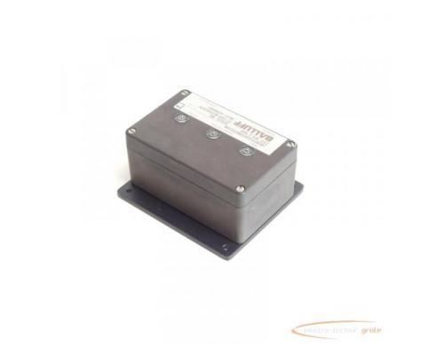 Balluff BIS C-900 Identifikationssystem SN:8810031 - ungebraucht! - - Bild 2
