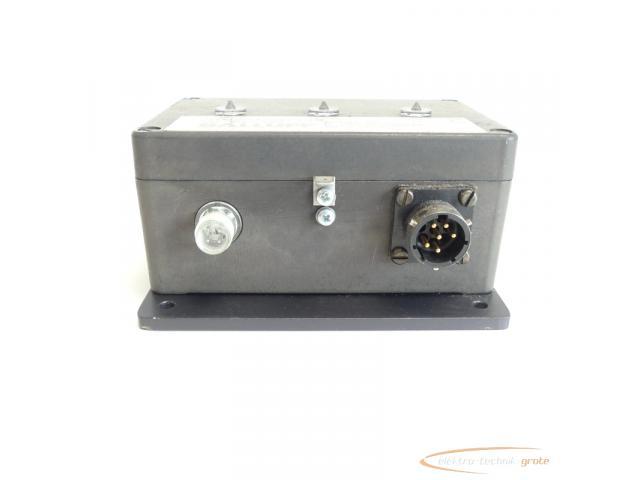 Balluff BIS C-900 Identifikationssystem SN:8810031 - ungebraucht! - - 3