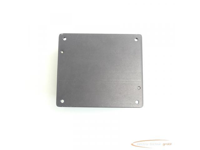 Balluff BIS C-900 Identifikationssystem SN:8810031 - ungebraucht! - - 4