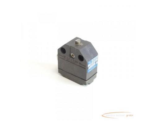 Balluff BNS 519-100-1D-16 Mechanischer Einzelpositionsschalter - Bild 1