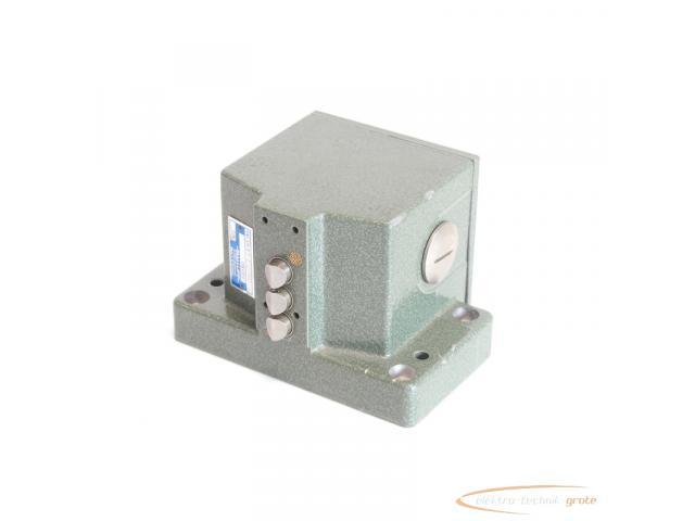 Balluff BNS 519-B3 D12-100-10 Reihengrenztaster - ungebraucht! - - 1