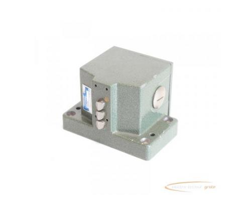 Balluff BNS 519-B3 D12-100-10 Reihengrenztaster - ungebraucht! - - Bild 1