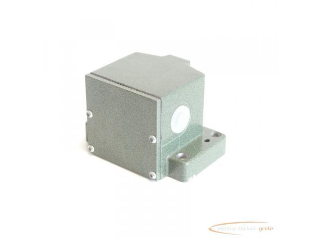 Balluff BNS 519-B3 D12-100-10 Reihengrenztaster - ungebraucht! - - 2