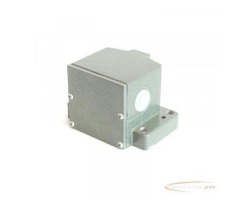 Balluff BNS 519-B3 D12-100-10 Reihengrenztaster - ungebraucht! - - Bild 2